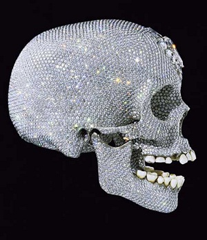 Damien-Hirst-For-The-Love-of-God2