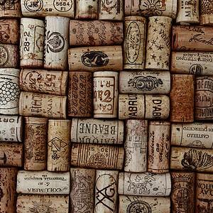 Wine-e1365859534625